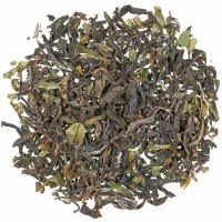 BIO Darjeeling Orange Valley SFTGFOP I (ch) ff