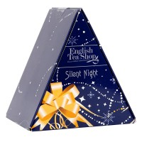 "BIO ""Triangle Box"" Silent Night"