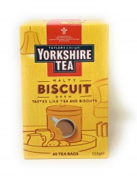 """Biscuit Brew"""