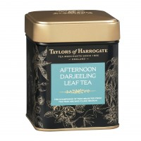 Taylors of Harrogate Afternoon Darjeeling