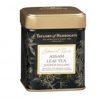 Taylors of Harrogate Pure Assam