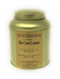 VH BIO Cool Lemon